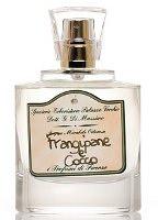 I Profumi di Firenze Frangipane e Coco