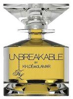 Khloé and Lamar Unbreakable