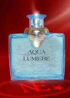 Novaya Zarya Aqua Lumiere
