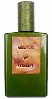 Kerosene Creature