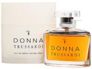 Trussardi Donna Trussardi