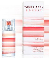 Esprit Your Life for Her
