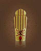 Surrati Perfumes Ausaaf