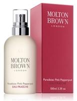 Molton Brown Paradisiac Pink Pepperpod Eau Fraîche