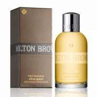 Molton Brown Fresh Bushukan Citrus Splash