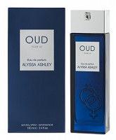 Alyssa Ashley Oud pour Loui