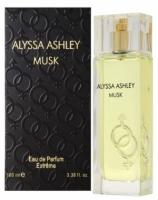 Alyssa Ashley Musk Extrême