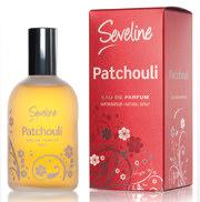 Seveline Patchouli