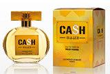 Laurence Dumont Cash Game Femme / Lady Cash