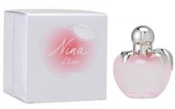 Nina Ricci Nina L´Eau