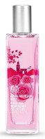 The Body Shop Scents of the World: Atlas Mountain Rose