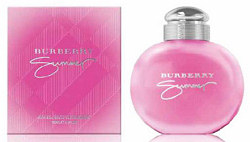 Burberry Burberry Summer for Women 2013