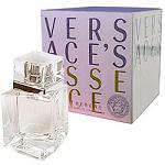 Versace Versace Essence Ethereal