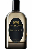 Phaedon Hesperys