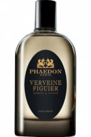 Phaedon Verveine Figuier/Verbena & Fig Tree