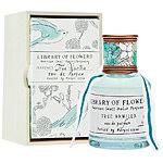 Library of Flowers Wildflower & Fern