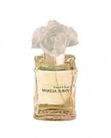 Mariella Burani Bouquet de Roses Refraichissante