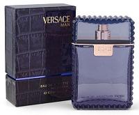 Versace Versace Man