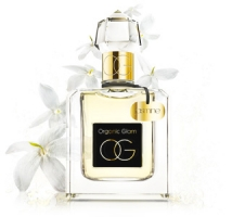 Organic Glam Jasmine