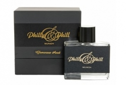 Philly & Phill Glamorous Aoud