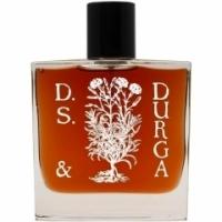 D.S. & Durga Sir