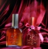 Suhad Perfumes Nashmia