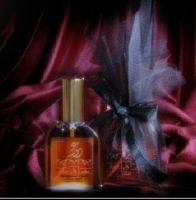 Suhad Perfumes Oud