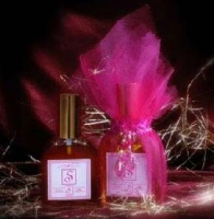 Suhad Perfumes Yours