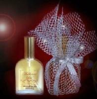 Suhad Perfumes Mukhmal lite