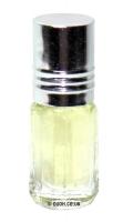 Al Aneeq Perfumes Mukhallat Marwah