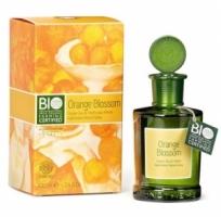 Monotheme BIO Line Orange Blossom