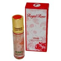 Surrati Perfumes Royal Rose