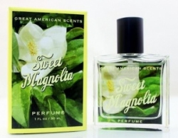 Great American Scents Sweet Magnolia
