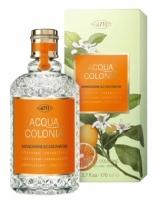 Mäurer & Wirtz 4711 Acqua Colonia Mandarine & Cardamom