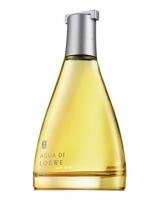 Loewe Agua de Loewe Cala d'Or