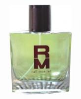 LR Parfums Ralf Moeller