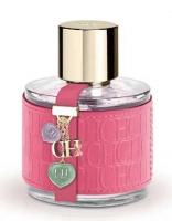 Carolina Herrera CH Pink Limited Edition Love