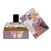 Fragonard le jardin de fragonard h liotrope gingembre for Ada jardin perfume