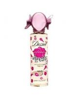 Jessica Simpson Dessert Treats Candy