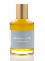 Strange Invisible Perfumes Aquarian Roses