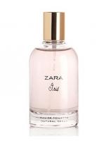 Zara Iris