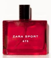 Zara Zara Sport 675