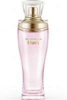 Victoria's Secret Dream Angels Blush Eau de Parfum