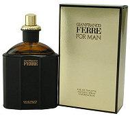 Gianfranco Ferré Gianfranco Ferré for Man