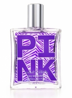 Victoria's Secret Pink Sweet & Flirty
