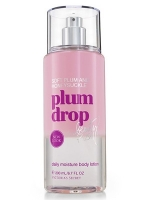 Victoria's Secret Plum Drop