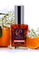 Providence Perfume Divine