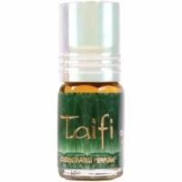 Al Rehab Taifi