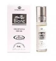 Al Rehab Blanc