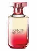 Avon Infinite Seduction for Her
